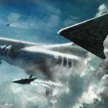 Приказ - НЛО уничтожить