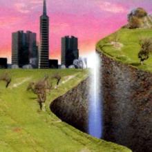 Землетрясения - смертельный удар