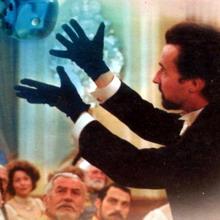 Руки как у феи