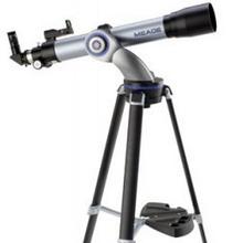 Кто изобрел телескоп?