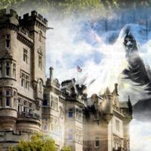 Призраки Британии