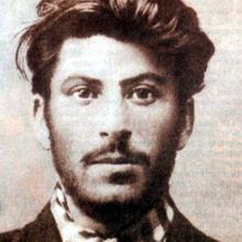 Защита Сталина