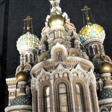 Колокола Петербурга