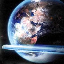 Творцы века космоса