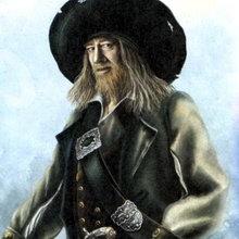 Пираты северных морей