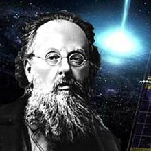 Космический рейс Циолковского