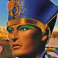 Возвращение Рамзеса I
