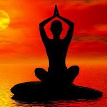 Йога - гармония трех начал