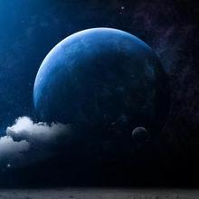 Космические чудеса