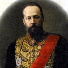 Граф С. Ю. Витте