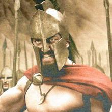 Сухопутная Одиссея