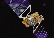 Аппарат «Галилео»