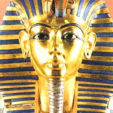 Кто убил Тутанхамона?