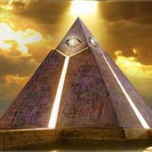 Знания древних цивилизаций