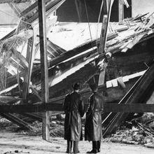Покушение на Гитлера в 1939 году