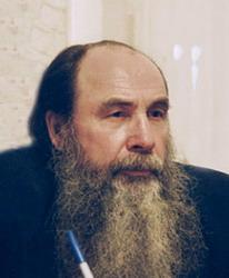 А. В. Золотов