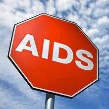 Эпидемия СПИДа:  Война на два фронта